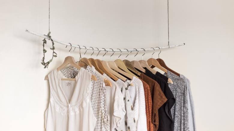 From waste to taste - viable fashion with The Loft Girls
