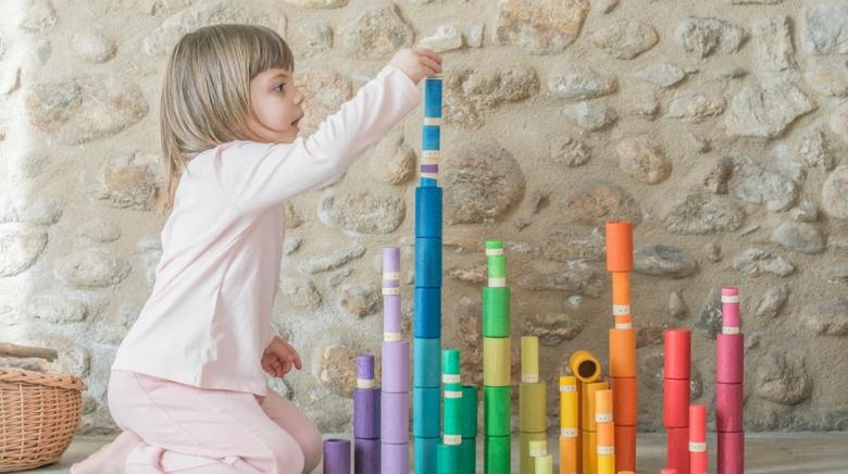 Dilly Dally is the best toy store for bringing a child's imagination to life